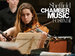 Music in the Round Sheffield Chamber Music Festival - Rhapsody: Ensemble 360 event picture