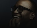 Live In Concert: Brymo event picture