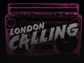 40th Anniversary Show: London Calling event picture