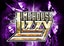 Limehouse Lizzy: Liverpool tickets now on sale