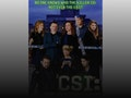 CSI - Crime Scene Improvisation event picture