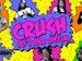 90s RnB Special: Crush DJs event picture