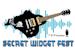 The Secret Widget Fest event picture