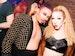 U Ok Hun? It's Britney B*tch!: DJ Brexit Bardot event picture