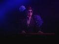 Hercules - The Elton John Tribute, Shifting Rumours event picture