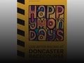 Happy Mondays event picture