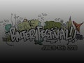 Balter Festival 2018 event picture