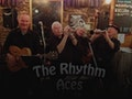 Ron King's Rhythm Aces event picture