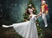 The Nutcracker: Russian National Ballet event picture