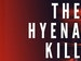 The Hyena Kill event picture