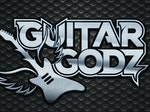 Guitar Godz artist photo
