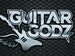 Guitar Godz event picture