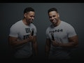 The Hodgetwins event picture
