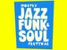Mostly Jazz, Funk & Soul Festival 2018 event picture