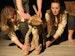 Ingo's War: Ditto Theatre Company event picture