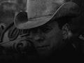Kiefer Sutherland, Jesse Dayton event picture