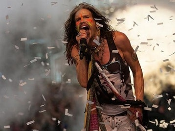 276c99c129f1 Get an alert when new Steven Tyler dates are announced