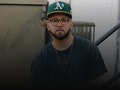 Andy Mineo event picture