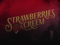 Strawberries & Creem Festival event picture