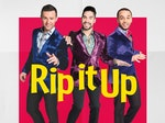 Rip It Up (Touring) artist photo
