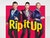 Rip It Up (Touring)