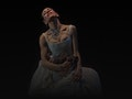 Manon: English National Ballet (ENB) event picture