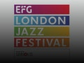 EFG London Jazz Festival 2018: Agile Experiments event picture