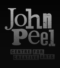 John Peel Centre for Creative Arts artist photo