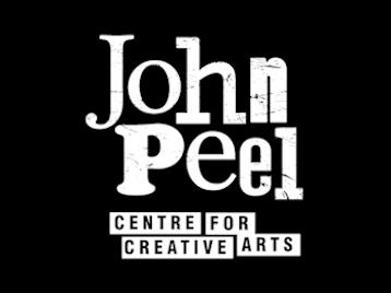 John Peel Centre for Creative Arts venue photo