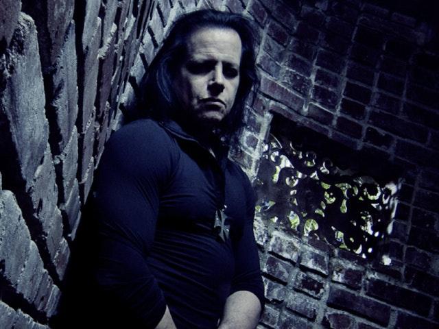 Danzig online dating