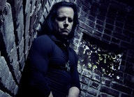 Danzig artist photo