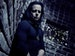 30th Anniversary: Danzig event picture