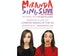 Miranda Sings Live... No Offense event picture