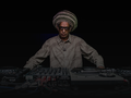 Don Letts DJ Set event picture