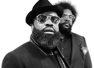 The Roots artist photo