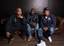 De La Soul announced 3 new tour dates