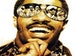 Three Great Nights of the Music of Stevie Wonder: Lex Cameron, Janette Mason event picture