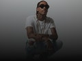 Wiz Khalifa event picture