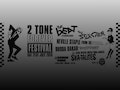 2 Tone Forever Festival 2018 event picture