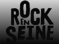Rock En Seine 2018 event picture
