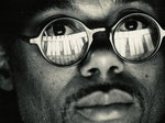 Orphy Robinson artist photo