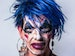 David Hoyle's Love In event picture