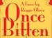 Once Bitten: Phoenix Theatre Group of Llanelli event picture