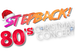 Stepback - The 80's Christmas Concert: Tony Hadley, ABC, Bonnie Tyler event picture
