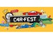 Carfest South 2018 event picture