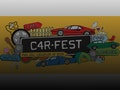 Carfest North 2018 event picture