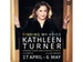 Finding My Voice: Kathleen Turner event picture
