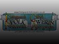 Fishguard Folk Festival event picture