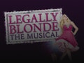 Legally Blonde: The Space Company event picture
