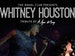 Ultimate Christmas Motown Party Show: Whitney Houston: A Tribute By Nya King event picture